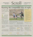 2010-06-01 The Scroll Vol 122 No 18