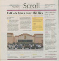 2010-06-08 The Scroll Vol 122 No 19