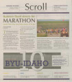 2010-06-15 The Scroll Vol 122 No 20