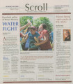 2010-06-29 The Scroll Vol 122 No 22