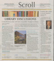 2010-07-13 The Scroll Vol 122 No 24