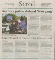 2010-09-14 The Scroll Vol 122 No 25