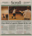 2010-10-12 The Scroll Vol 122 No 30