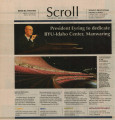 2010-11-09 The Scroll Vol 122 No 34