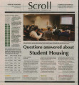 2010-11-16 The Scroll Vol 122 No 35