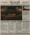 2010-12-07 The Scroll Vol 122 No 37