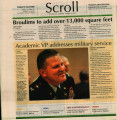 2011-03-08 The Scroll Vol 123 No 09