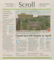 2011-03-29 The Scroll Vol 123 No 12