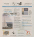 2011-04-15 The Scroll Vol 123 No 14
