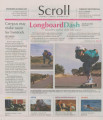 2011-10-18 The Scroll Vol 123 No 32