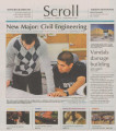 2011-11-22 The Scroll Vol 123 No 37