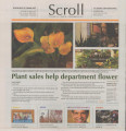 2011-11-29 The Scroll Vol 123 No 38