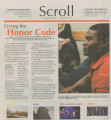 2012-01-02 The Scroll Vol 124 No 1