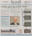 2012-01-10 The Scroll Vol 124 No 2