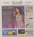 2012-01-31 The Scroll Vol 124 No 05