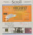 2012-02-14 The Scroll Vol 124 No 07
