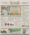 2012-02-21 The Scroll Vol 124 No 08
