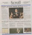 2012-03-13 The Scroll Vol 124 No 11