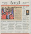 2011-02-08 The Scroll Vol 123 No 05