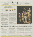 2011-02-15 The Scroll Vol 123 No 06