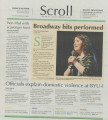2011-02-22 The Scroll Vol 123 No 07