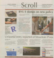 2012-02-07 The Scroll Vol 124 No 06