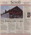 2010-01-12 The Scroll Vol 124 No 01