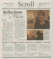 2011-02-01 The Scroll Vol 123 No 04
