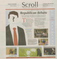 2012-02-28 The Scroll Vol 124 No 09