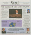 2012-03-06 The Scroll Vol 124 No 10