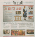 2012-03-27 The Scroll Vol 124 No 14