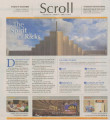2012-04-13 The Scroll Vol 124 No 25