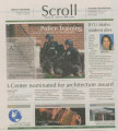 2012-04-24 The Scroll Vol 124 No 15