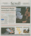2012-05-22 The Scroll Vol 124 No 22