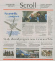 2012-05-29 The Scroll Vol 124 No 20