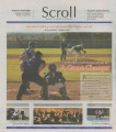 2012-06-05 The Scroll Vol 124 No 21