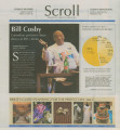 2012-06-12 The Scroll Vol 124 No 22