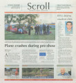 2012-06-19 The Scroll Vol 124 No 23