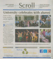 2012-06-26 The Scroll Vol 124 No 24