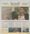 2012-07-10 The Scroll Vol 124 No 26