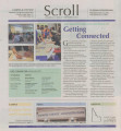 2012-09-06 The Scroll Vol 124 No 27