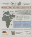 2012-09-18 The Scroll Vol 124 No 28
