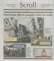 2012-11-06 The Scroll Vol 124 No 35