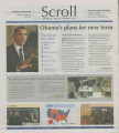 2012-11-13 The Scroll Vol 124 No 36