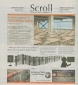 2012-11-27 The Scroll Vol 124 No 37