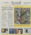 2012-03-20 The Scroll Vol 124 No 12