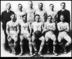 "[""The Whirlwind Team of 1916-1917, second only to the world champions.""]"