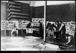[Students lend a hand to the Third Liberty Loan campaign, ca. 1917]