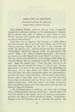 Aphraates, the Persian sage, fl. 337-345. Aphraates on penitents. (Journal of the Society of...