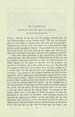 Aphraates, the Persian sage, fl. 337-345. De caritate. (Journal of the Society of Oriental...
